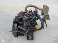 Yanmar 3TNE88 használt motor