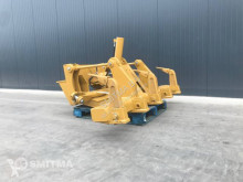 Caterpillar 160H NEW RIPPER equipment spare parts new