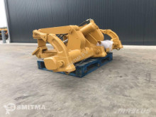 Ripper / sökücü Caterpillar D6K NEW RIPPER