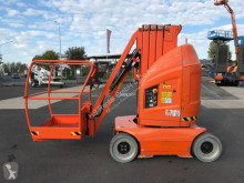 JLG Toucan 10 E elektro 10m used self-propelled