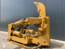 Caterpillar equipment spare parts D8R NEW RIPPER