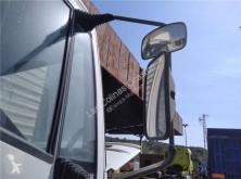 Iveco Rétroviseur pour camion EuroCargo Chasis (Typ 120 E 18) [5,9 Ltr. - 130 kW Diesel] used bodywork parts