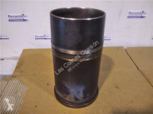 Liebherr Chemise de cylindre pour grue mobile LTM 1070 used motor