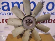 Liebherr Ventilateur de refroidissement pour excavateur LTM 1070 TODO TERRENO used ventilator