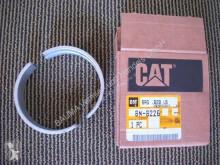 Caterpillar Moteur (125) 8N8226 Lager / main bearing pour autre matériel TP (125) 8N8226 Lager / main bearing used motor