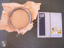 Piese de schimb utilaje lucrări publice Caterpillar Segment de piston (127) 8N5760 Kolbenringsatz / ring set pour autre matériel TP second-hand