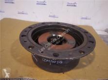 Liebherr Moyeu Cubo Reductor pour grue mobile LTM 1030 LTM 1030/2 equipment spare parts used