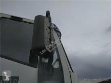 Iveco Rétroviseur pour camion EuroTech (MP) FSA (400 E 34 ) used bodywork parts