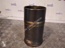 Recambios maquinaria OP Liebherr Chemise de cylindre Camisa pour grue mobile LTM 1070 TODO TERRENO motor usado