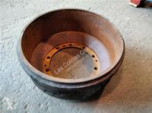 Recambios maquinaria OP Liebherr Tambour de frein LTM1050/1 pour grue mobile LTM1050/1 frenado freno de tambor tambor de freno usado