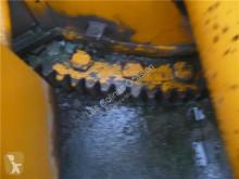 Krupp Couronne d'orientation Corona Dentada Super Estructura pour grue mobile GMK 4060 equipment spare parts used