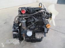Yanmar motor 3TNV76