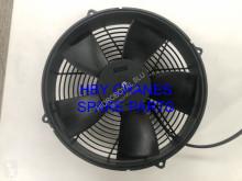 Liebherr ventilator Ventilateur de refroidissement pour grue mobile VARIOS neuf