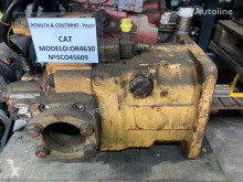 Caterpillar hydraulic pump Pompe hydraulique /PUMP GP-HYD 0R4630/ pour tractopelle