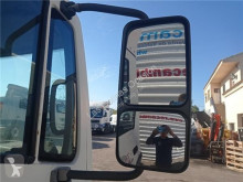 Recambios maquinaria OP Nissan Rétroviseur pour camion ATLEON 56.13 cabina / Carrocería piezas de carrocería usado