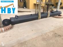 Grove Vérin hydraulique pour grue mobile GMK 3050 pour pièces détachées vérin occasion