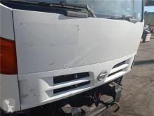Recambios maquinaria OP Nissan Calandre pour camion ATLEON 56.13 cabina / Carrocería usado