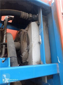 Demag Refroidisseur d'huile Radiador Hidraulico pour grue mobile AC 155 TRACCIÓN 6X6X6 equipment spare parts used