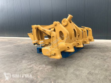 Caterpillar 140M2 NEW RIPPER рипер втора употреба