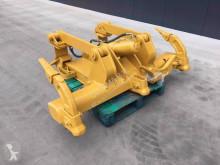 Caterpillar D6K2 NEW RIPPER rozrývač vozovky použitý