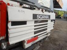 Scania Calandre pour camion Serie 3 (P/R 113-360 IC Euro1)(1988->) FSA 3600 / 17-18.0 / MA 4X2 [11,0 Ltr. - 266 kW Diesel] cabine / carrosserie occasion