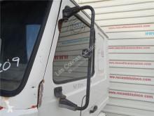 Scania Rétroviseur Barra Espejo Izquierda pour camion 3 (P/R 113-360 IC Euro1)(1988->) FSA 3600 / 17-18.0 / MA 4X2 [11,0 Ltr. - 266 kW Diesel] pièces de carrosserie occasion