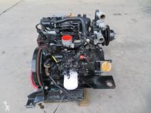 Yanmar 3TNE72 used motor