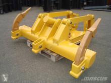 Equipamientos maquinaria OP Komatsu D61 NEW RIPPER Ripper usado