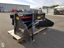 Simex Autres éléments fonctionnels Asphaltverteiler ST200 pour finisseur equipment spare parts new