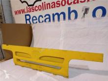 Nissan Calandre Calandra pour camion CABSTAR used cab / Bodywork