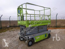 RITCHIE BROS AUCTIONEERS SL