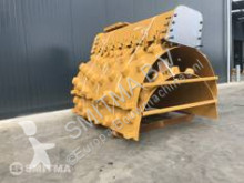 Caterpillar CS663E / CS683 E / CS76 / CS76 XT equipment spare parts used