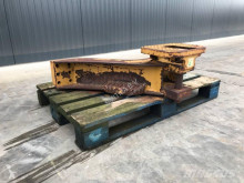 Losse onderdelen bouwmachines Caterpillar DRAWBAR FOR D6N / D6M