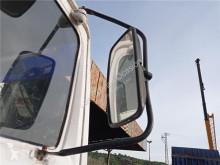Elementy karoserii Volvo Rétroviseur pour camion F 7 F7 4X2 L