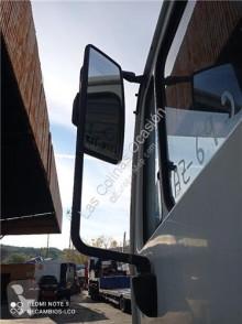 Elementy karoserii Rétroviseur pour camion MERCEDES-BENZ MK 2527 B
