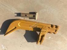 Losse onderdelen bouwmachines Caterpillar SCARIFIER / RIPPER SHANK