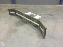 钢板弹簧片 无公告 260 cm