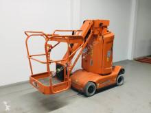 Pièces détachées TP Dingli AMWP11.5-8100