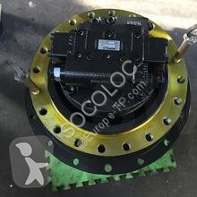 Motore idraulico da traslazione motoréducteur de translation pour engins toutes marques
