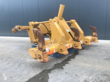 Equipamientos maquinaria OP Ripper Caterpillar 120M NEW RIPPER