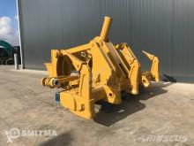 Equipamientos maquinaria OP Ripper Caterpillar 12H NEW RIPPER