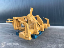 Equipamientos maquinaria OP Ripper Caterpillar 12M NEW RIPPER