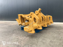 Equipamientos maquinaria OP Ripper Caterpillar 140M2 NEW RIPPER