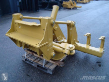 Equipamientos maquinaria OP Ripper Caterpillar 14G NEW RIPPER