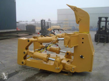 Caterpillar ripper D10R NEW RIPPER
