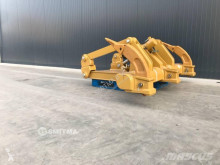 Caterpillar ripper D5 NEXT GEN RIPPER