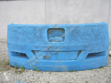 Terex Fuchs MHL 360 used counterweight