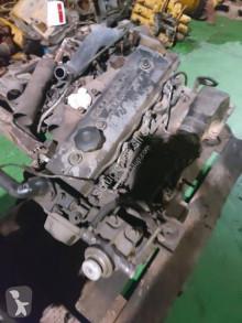 Komatsu Motor para carretilla komatsu motor brugt