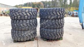 Goodyear Reifensatz TL3A+ 23.5 R25 used tyre