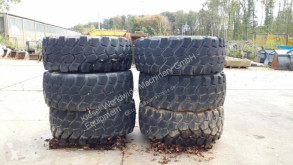 Michelin Reifensatz XADN used tyre